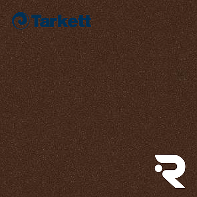 🏢 Гетерогенный линолеум Tarkett | Aspect 12 | Acczent Pro | 3 х 20 м