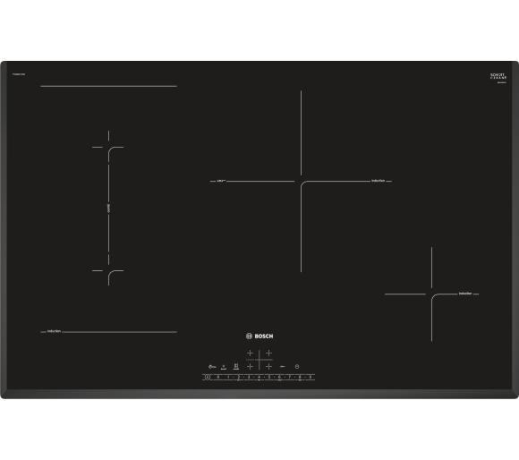 Bosch PVS851FB5E