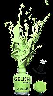 Лак для ногтей La Krishe Gelish effect №33