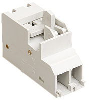 Дополнительный контакт ДК-250/400А IEK (SVA30D-DK-1)