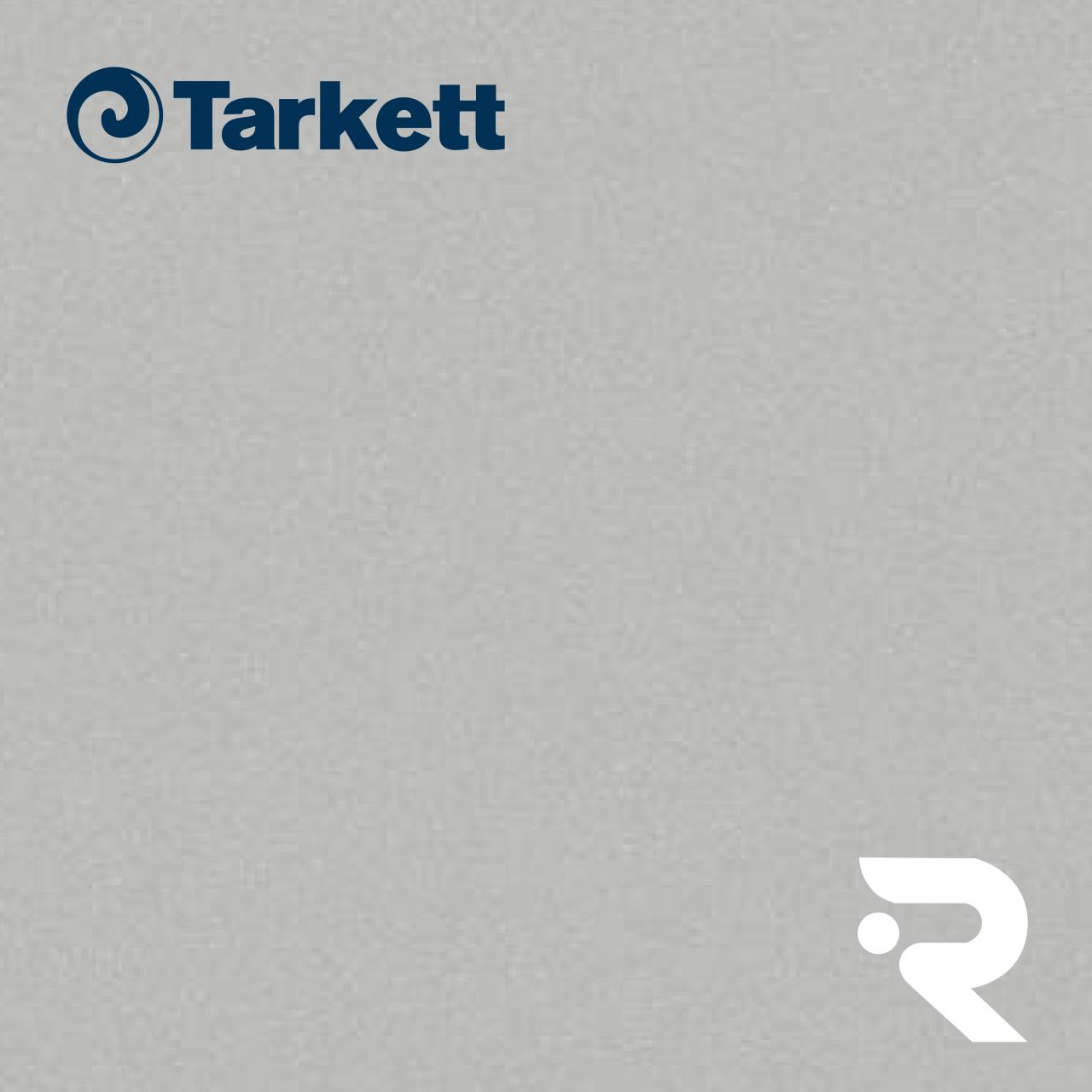 🏢 Гетерогенний лінолеум Tarkett | Aspect 2 | Acczent Pro | 2 х 20 м