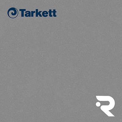 🏢 Гетерогенний лінолеум Tarkett | Aspect 3 | Acczent Pro | 2 х 20 м