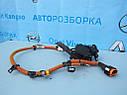 Зарядный провод 296954590r (МОТОРЧИК МЕХАНИЗМ) для Рено Кенго (электро) Z. E. Renault Kangoo 2011-2021 г. в., фото 7