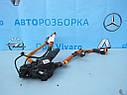 Зарядный провод 296954590r (МОТОРЧИК МЕХАНИЗМ) для Рено Кенго (электро) Z. E. Renault Kangoo 2011-2021 г. в., фото 2