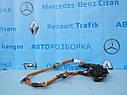 Зарядный провод 296954590r (МОТОРЧИК МЕХАНИЗМ) для Рено Кенго (электро) Z. E. Renault Kangoo 2011-2021 г. в., фото 4