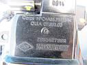 Зарядный провод 296954590r (МОТОРЧИК МЕХАНИЗМ) для Рено Кенго (электро) Z. E. Renault Kangoo 2011-2021 г. в., фото 6