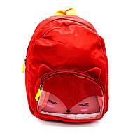 Детский рюкзак. Рюкзак для девочек