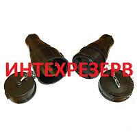 Разъем СП-063 63 А, Соединитель СП-063, разъем кабельный СП-063, СП-О63
