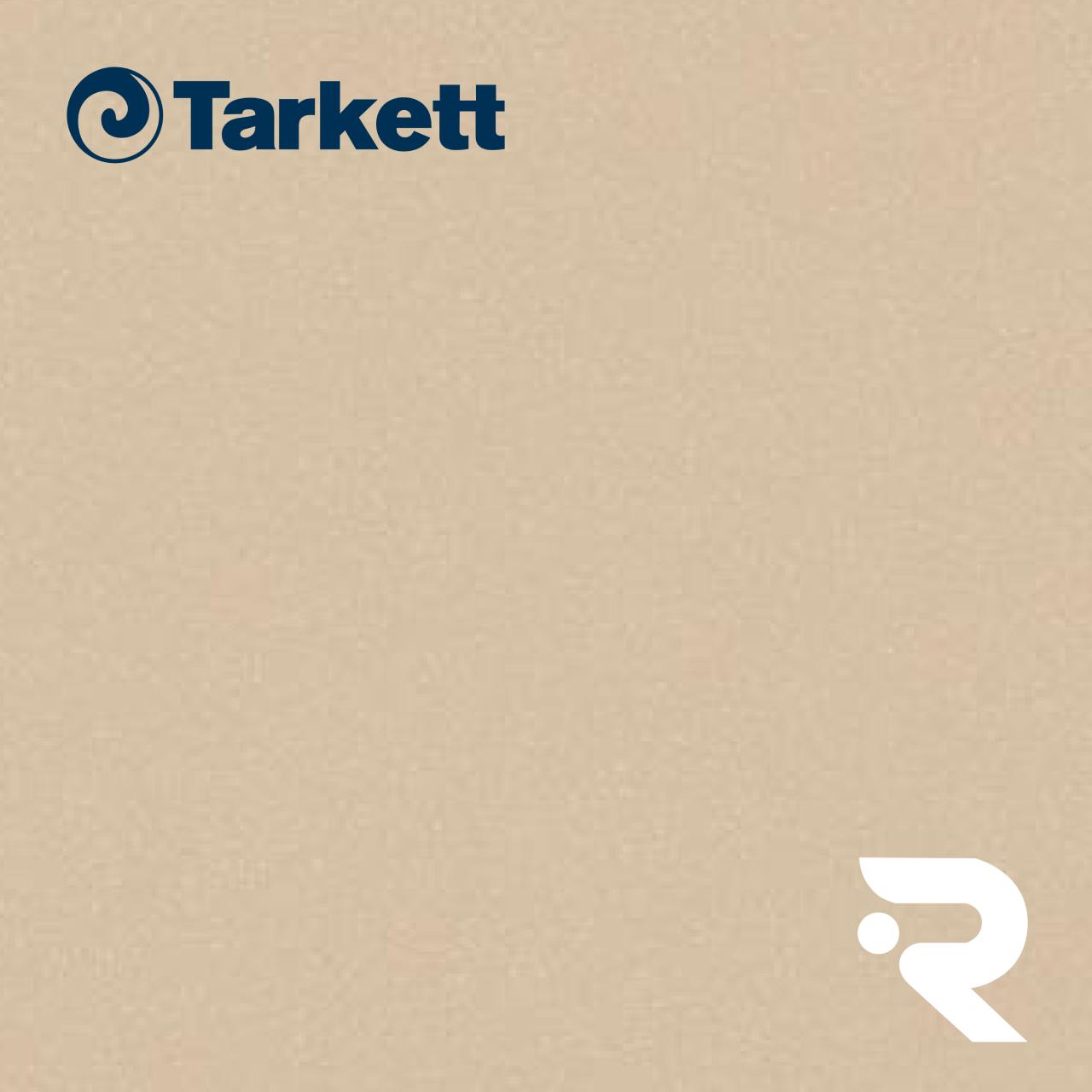 🏢 Гетерогенный линолеум Tarkett   Aspect 5   Acczent Pro   2 х 20 м