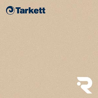 🏢 Гетерогенний лінолеум Tarkett | Aspect 5 | Acczent Pro | 2 х 20 м