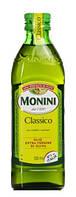 Monini Оливковое масло Monini Extra Vergine, 500мл