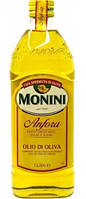 Monini Оливковое масло Monini Anfora, 1л