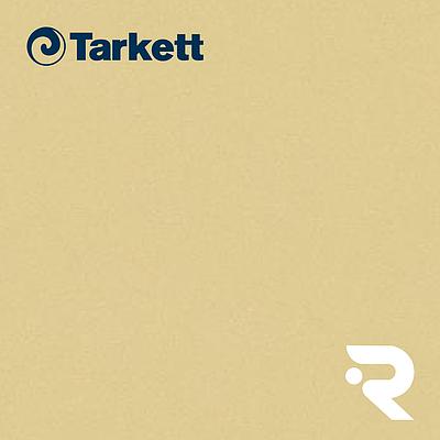 🏢 Гетерогенный линолеум Tarkett | Aspect 6 | Acczent Pro | 3 х 20 м