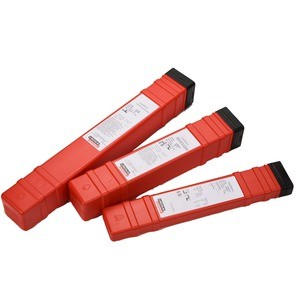 Электроды для наплавки Wearshield BU30 AWS E1-UM-350-GP LINCOLN ELECTRIC