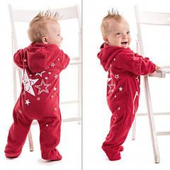 Для новорожденных: одежда, комплекты на выписку, пеленки, распашонки, ползунки