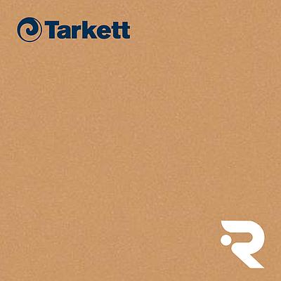 🏢 Гетерогенный линолеум Tarkett | Aspect 7 | Acczent Pro | 3 х 20 м