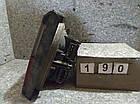 №190 Б/у ліхтар задній правий 333945108 для VW Passat B3 Combi (Кришка)1988-1991, фото 3