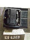 №190 Б/у ліхтар задній правий 333945108 для VW Passat B3 Combi (Кришка)1988-1991, фото 4
