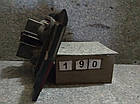 №190 Б/у ліхтар задній правий 333945108 для VW Passat B3 Combi (Кришка)1988-1991, фото 2
