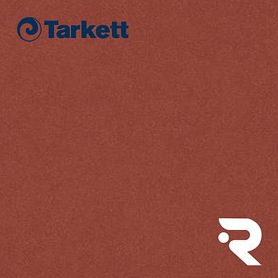 🏢 Гетерогенный линолеум Tarkett | Aspect 8 | Acczent Pro | 3 х 20 м
