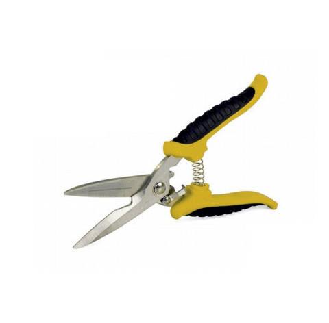 Ножницы садовые универсальные Сталь, 180мм (41143), фото 2