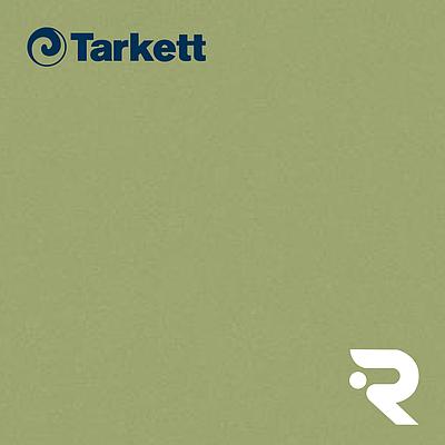 🏢 Гетерогенний лінолеум Tarkett | Aspect 9 | Acczent Pro | 3 х 20 м