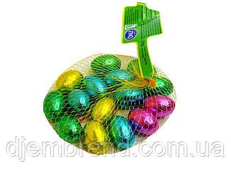 Шоколадні яйця, ТМ Only, 100 г
