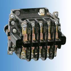 Магнитный пускатель П6-111 Uкат. 380В, 220В, 127В