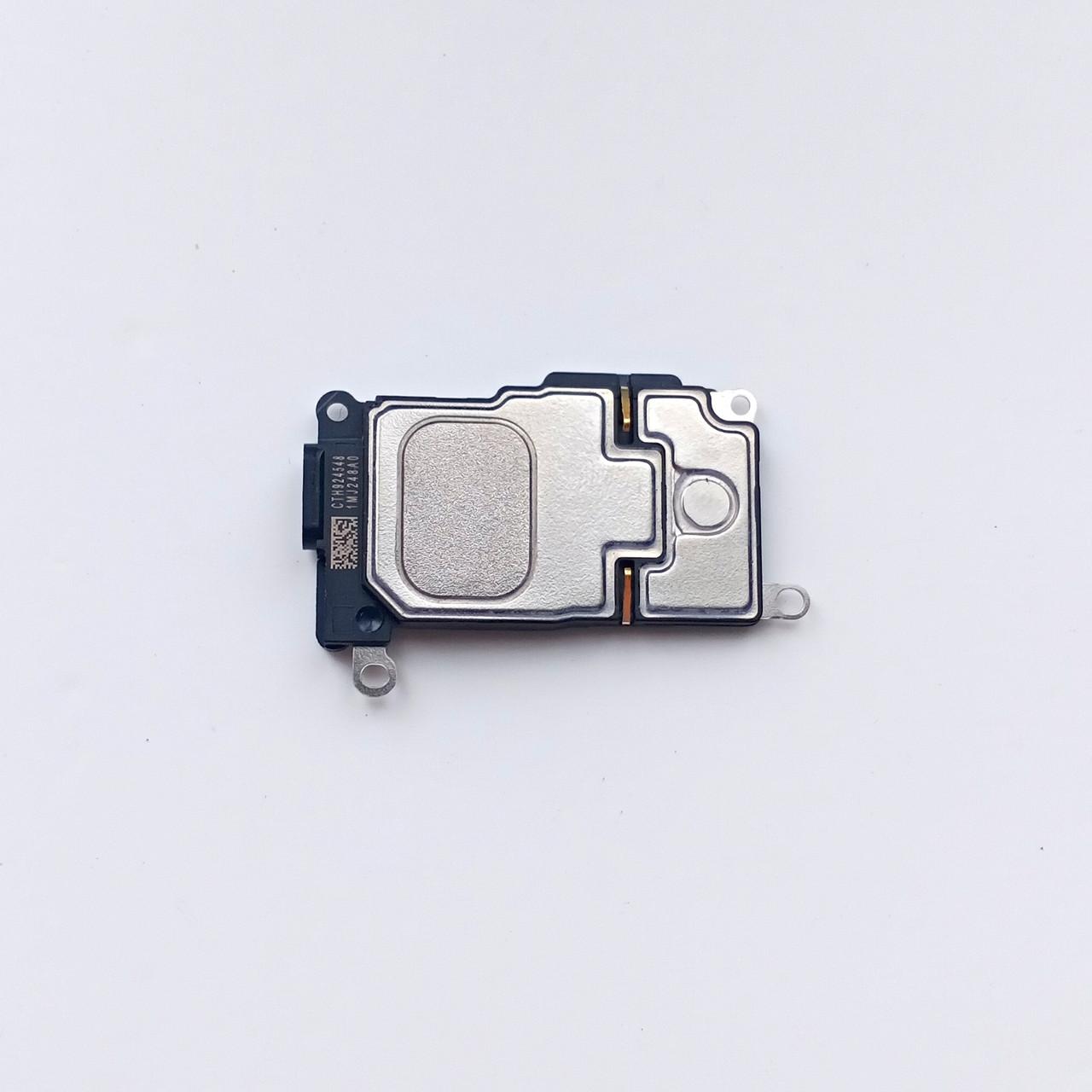 Звонок Novacel для Apple iPhone 8