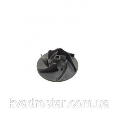 Крыльчатка помпы охлаждения BRP 420822750