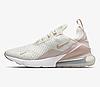 Оригінальні жіночі кросівки Nike Air Max 270 Essential (DM3053-100)