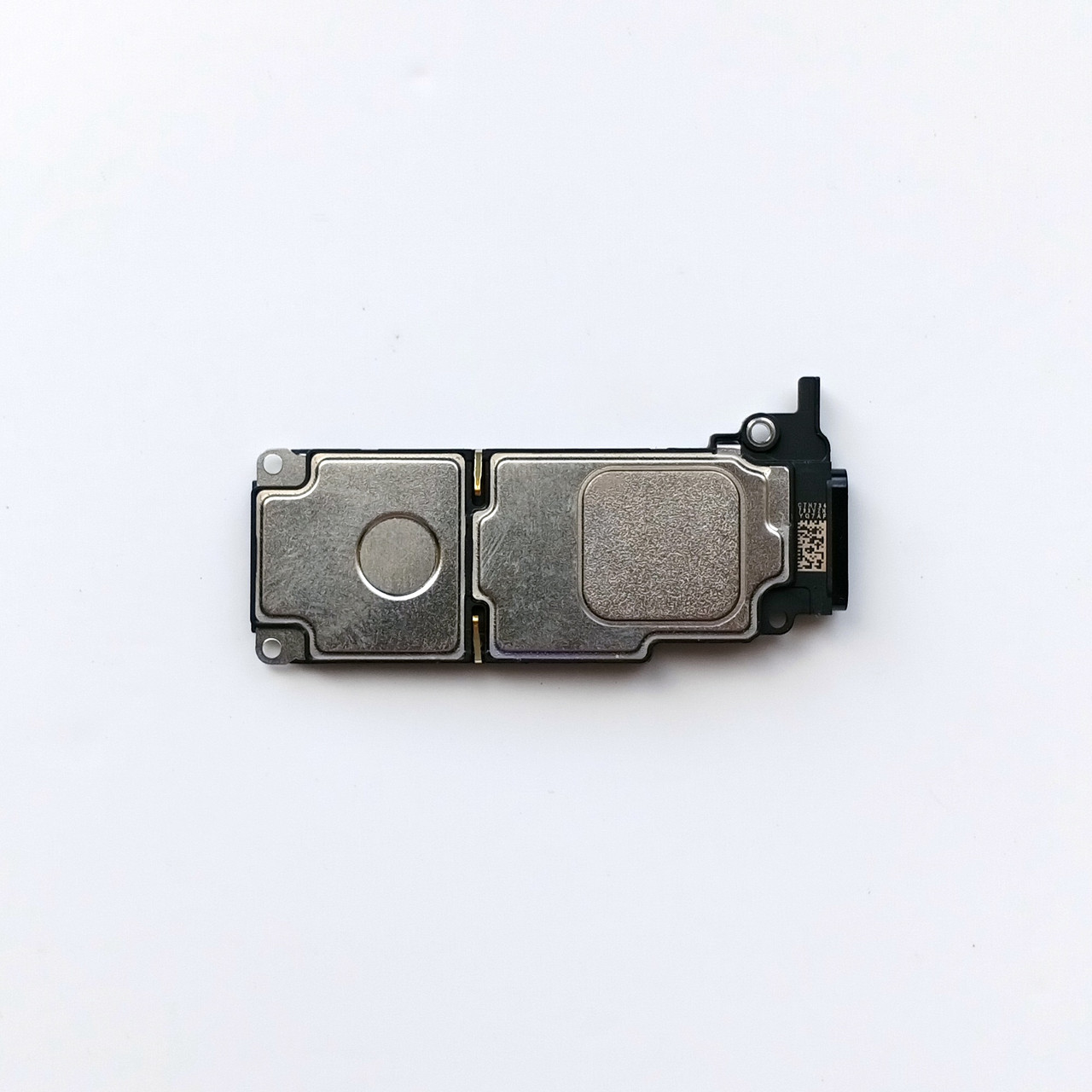 Дзвінок Apple iPhone 8 Plus