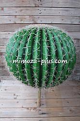 Искусственные растения - Кактус, 50 см