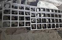 Лиття деталей різної геометрії, фото 4