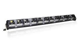 Адаптивна LED фара - балка - 82 див. Aurora Evolve ALO-N30-372W (11499)