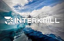 INTERKRILL