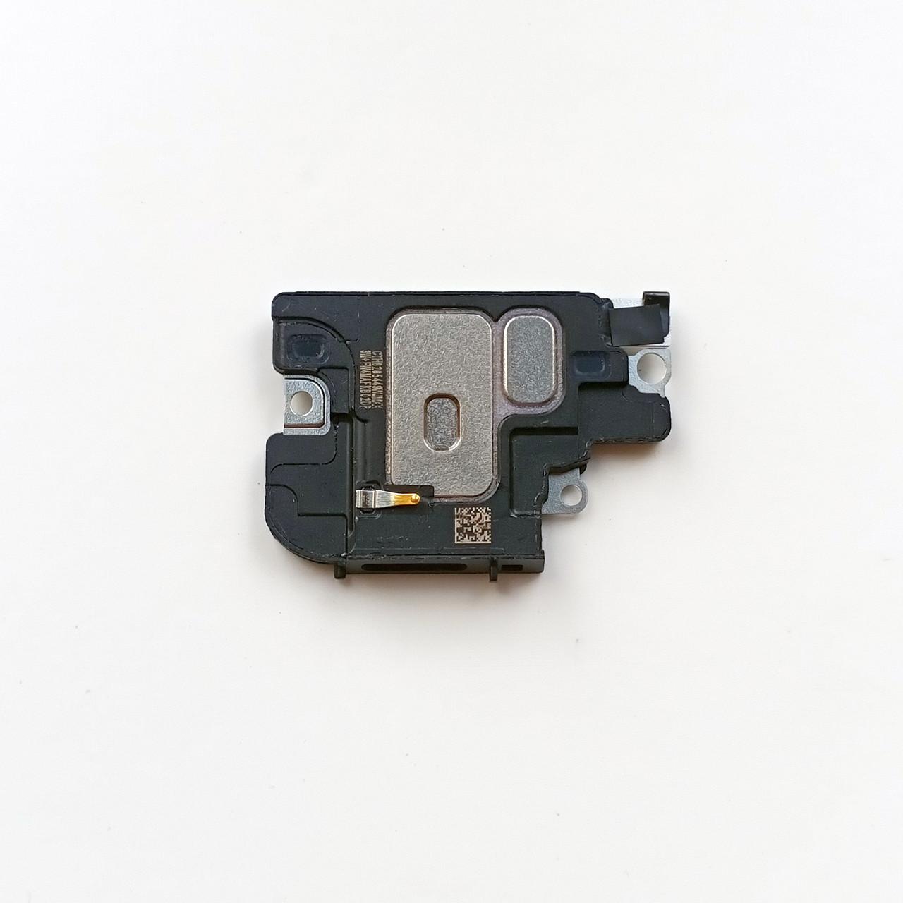 Звонок Novacel для Apple iPhone XS