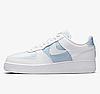 Оригинальные женские кроссовки Nike Air Force 1 LXX (DJ9880-400)