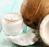 Олія кокосова ТМ Dobro Foods 250г