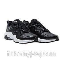 Кросівки Nike AIR MAX GRAVITON LEA CD4151-002