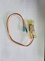 Термореле SC 014 KSD 2006 (универсальное)