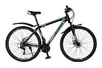 "Горный велосипед 29"" Champion Spark 19 рама (170-190 см)"
