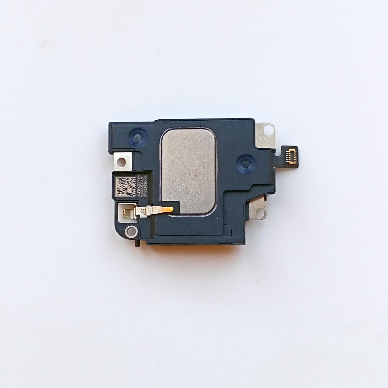 Звонок Novacel для Apple iPhone 11 Pro Max