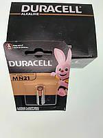 Батарейка Duracell  A23
