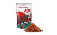 Прикормка INTERKRILL Premium Baits 800г