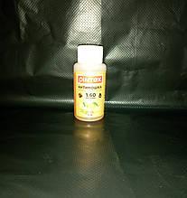Омивач скла літній концентрат з ароматом 50мл Pintex Цитрус