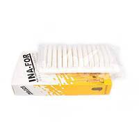 Фильтр воздуха Грейт Вол Воликс Great Wall Voleex INA-FOR 1109101-S16