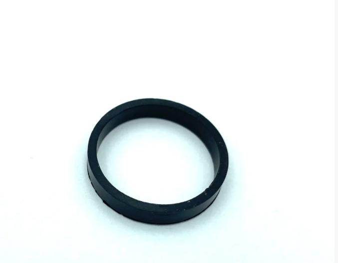 1285.00019 гумова Втулка FELISATTI (УШМ-125/850 F82117)