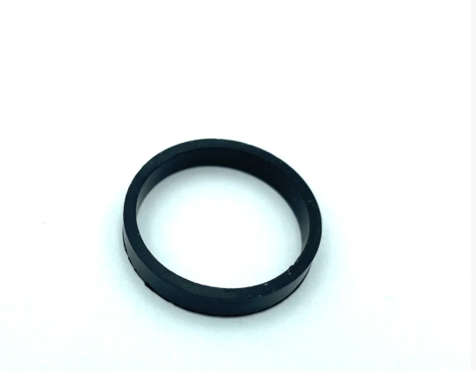 1285.00019 Втулка резиновая  FELISATTI (УШМ-125/850 F82117)