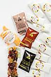 Подарунок до Великодня: набір корисних солодощів «Середній», фото 4